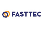 FastTec / Крепеж 2018. Логотип выставки