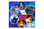 8-я Всероссийская промышленная выставка 2010. Логотип выставки