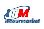 Интурмаркет (ITM) 2019. Логотип выставки