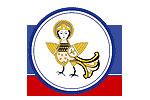 Покупайте российское 2009. Логотип выставки