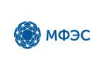 Электрические сети России 2017. Логотип выставки