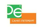 Дентал-Экспо Санкт-Петербург 2017. Логотип выставки
