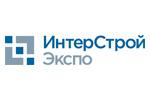 WorldBuild St. Petersburg / ИнтерСтройЭкспо 2018. Логотип выставки