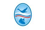 Охота и рыболовство 2018. Логотип выставки