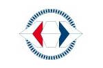 Российский Промышленник 2017. Логотип выставки