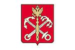 Государственный заказ Санкт-Петербурга 2010. Логотип выставки