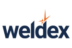 Weldex / Россварка 2018. Логотип выставки