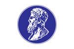 Архимед 2019. Логотип выставки