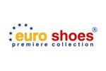 Euro Shoes Premiere Collection 2017. Логотип выставки