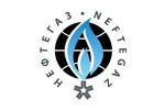 НЕФТЕГАЗ 2020. Логотип выставки