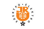 ЭЛЕКТРО 2018. Логотип выставки