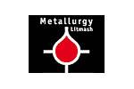 МЕТАЛЛУРГИЯ-ЛИТМАШ 2019. Логотип выставки