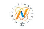 Навитех 2018. Логотип выставки