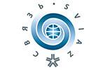 Связь 2019. Логотип выставки
