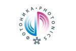 ФОТОНИКА. МИР ЛАЗЕРОВ И ОПТИКИ 2017. Логотип выставки