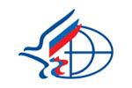 Высокие технологии ХХI века 2014. Логотип выставки