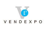 VendExpo/ ВЕНДЭКСПО 2019. Логотип выставки