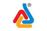 ИНТЕРЛАКОКРАСКА 2019. Логотип выставки