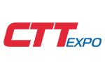 bauma CTT RUSSIA 2019. Логотип выставки