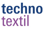 Techtextil Russia 2019. Логотип выставки