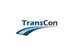 TransCon 2015. Логотип выставки