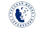 PR - директор. Логотип