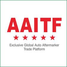AAITF 2018