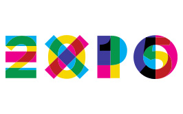 World Expo 2015