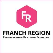Franch region
