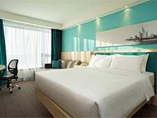 Morada Hotel Isetal 3*