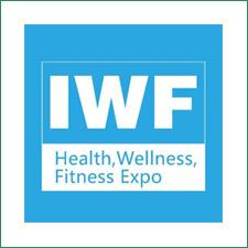 IWF Shanghai 2018